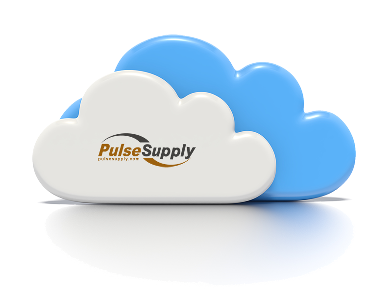 cloud services from Pulse Supply