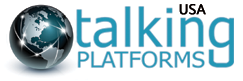 Talking Platforms white label VoIP platform for Resellers