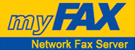 myFAX manufacturer  - Network Fax Server
