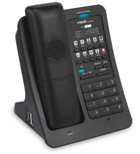 Vtech Hospitality and Hotel Phones - LS-S3410-USB