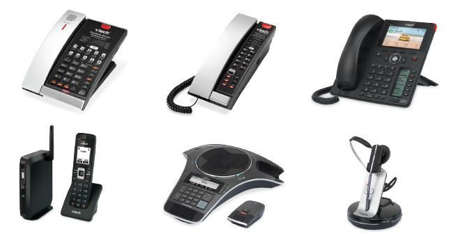 Pulse Supply is a premiere VoIP Phone provider for the best possible prices on the market.